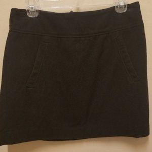 H&M Skirt.